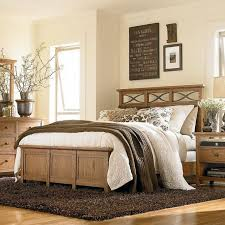 brown bedroom ideas bedroom bedroom decorating ideas oak furniture for boys with