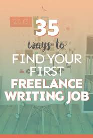 travel writing jobs images Freelancing writing jobs 17 best images about lance writing jpg