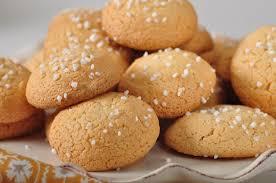 christmas cookies recipes joyofbaking com video recipes