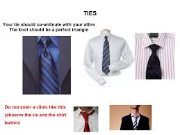 attire men dress code men women
