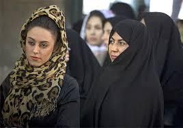 news iran from tehran iran rediff news