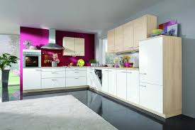 kitchen modern cabinets kitchen best contemporary kitchen plus kitchen showrooms modern