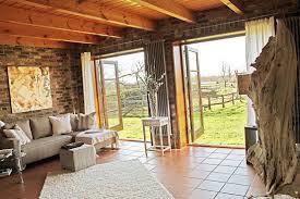 Interieur Ideen Kleine Wohnung Ideen Schönes Wohnung Einrichten Tapeten Kleine Wohnung