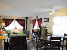 interior remodeling ideas affordable single wide remodeling ideas mobile home living
