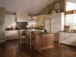 Kitchen Design Plus Design Plus