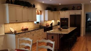 a kitchen how much does it cost to remodel a kitchen kitchen cost calculator