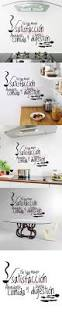 Wall Stickers And Tile Stickers by French Cuisine Stickers Vinyl Wall Tile Sticker Decals Mural Wall