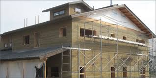 build your house cannabis just got more awesome now you can build your house with it