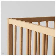 chambres bébé pas cher chambre bébé pas cher ikea sniglar lit bébé hªtre 60x120 cm