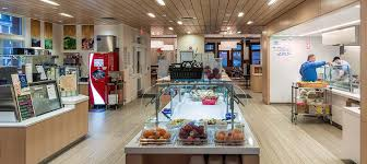 Best Colleges For Interior Design by 36 Of The Best College Dining Halls In North America Voices From