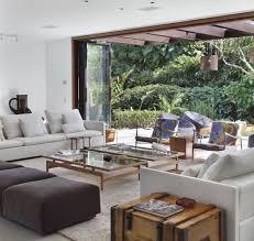 disain r kel pagar ciracas pinterest living rooms interiors