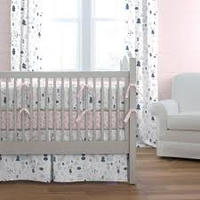 Zanzibar Crib Bedding Zanzibar Cot Bedding Set Tokida For