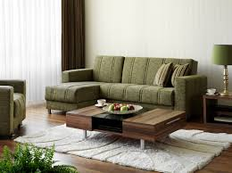 green living room chair decorating green sofa into the glass calm and relaxation green