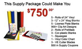 new u0026 034 your best value u0026 034 signmakers vinyl signwarehouse