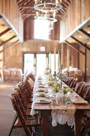 40 best farm table inspiration images on pinterest marriage