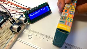 arduino and ds3231 real time clock tutorial howtomechatronics