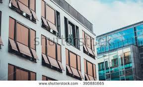 Large Awning Windows Window Awning Stock Images Royalty Free Images U0026 Vectors