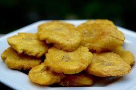 pese cuisine banane pèse recette de cuisine du monde food