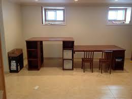 Jonathan Adler Bar Cabinet Desks Cb2 Furniture Jonathan Adler Furniture Horchow Collection