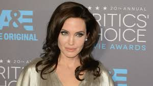 Jolie Chance Do 2017 Jpg Angelina Jolie Has Ovaries Removed After Doctor Detects Possible