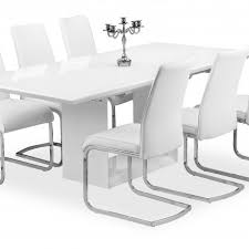 black lacquer dining room chairs white lacquered dining table come with contemporary white dining