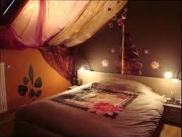 d馗oration indienne chambre chambre deco idée déco chambre indienne maison design plan