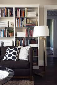 office bookshelves designs 25 best bookcase behind sofa ideas on pinterest room divider