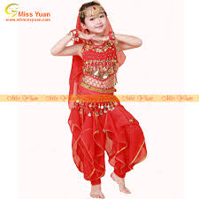 belly dancer costumes for halloween kids belly dance costumes kids belly dance costumes suppliers and