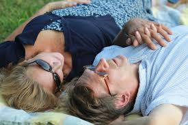 romantic summer dates in connecticut connecticut post