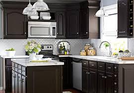 kitchen designer lowes kitchen design lowes for designs 13 remodel ideas within designer