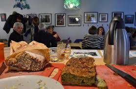 cuisine etienne etienne manger de bons petits plats dans des cuisines