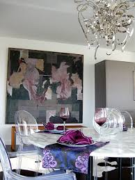 houses gardens people beautiful rooms by urban interiors