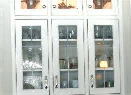 leaded glass kitchen cabinets leaded glass upper cabinets wysiwyghome com