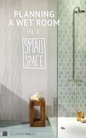 7 great ideas for tiny bathrooms wet rooms tiny bathrooms and