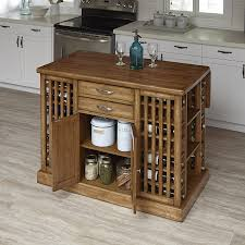amazon com home styles 5047 948 the vintner kitchen island and