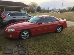 1992 lexus sc300 used parts sc300 sc400 new member thread introduce yourself here page 313