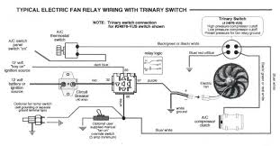 wiring diagram air conditioner u2013 readingrat net