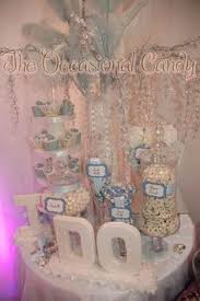 Candy Buffet Jars Cheap by Purple Candy Buffets Time For The Holidays Purple Pinterest