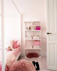 small bed room decoration for young ladies shoise com