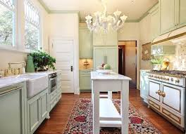 kitchen rug ideas 10 modern kitchen area rugs ideas rilane