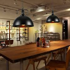 Kitchen Light Fixtures Over Island by Kitchen Hanging Lamps Rectangular Pendant Light Kitchen Lights
