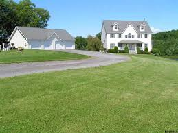 worcester ny homes for sales upstate new york real estate