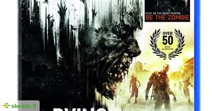 dying light dlc ps4 dying light dlc kodas pc ps4 xbox one skelbiu lt