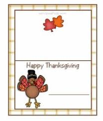 thanksgiving place cards crafty paper crafts