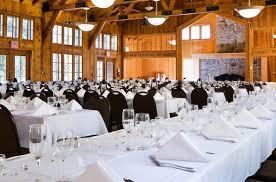table top lake resorts sylvan lake lodge lodges cabins custer state park resort