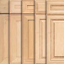 kraftmaid kitchen cabinet door styles kraftmaid custom kitchen cabinets shown in modern style