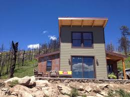 as featured on tv show tiny house nation u0027 a tiny mansion mountain