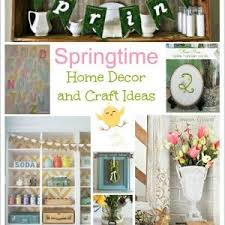 Pinterest Home Decor Crafts 131 Best Dollar Tree Decorating Ideas Images On Pinterest Home