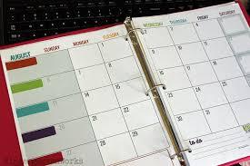 free printable planner calendar 2016 free printable calendars for teachers printable pages