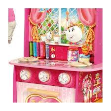 princesse cuisine cuisine en bois disney princess accessoires la planète aux jouets